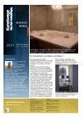 Presseinfo Kunstwege 2011 low.pdf - Page 6