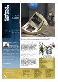 Presseinfo Kunstwege 2011 low.pdf - Page 7