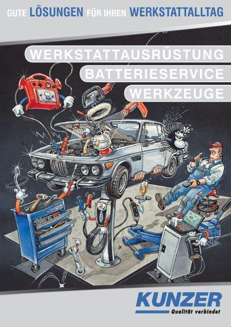 1200/Gramm Tester Ladeger/ät f/ür Auto aus Edelstahl /Überpr/üfen die Batterie 6/V-12/V eine Notebook Maschine ca