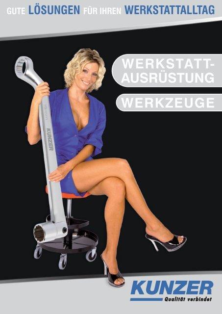 KUNZER_Werkzeugkatalog_2010-ohne Preise.indd