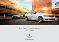 Download PDF - Mercedes-Benz Kunzmann