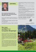 Folder_Herbstmesse Birmenstorf_DE_FR_2012-07-24_A4.indd - Seite 2