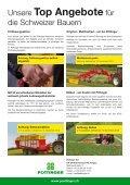 Folder_Herbstmesse Birmenstorf_DE_FR_2012-07-24_A4.indd - Seite 4