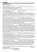 JAVA – SULAWESI - BALI - Kuoni - Seite 2