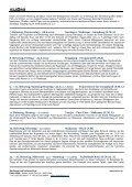 JAVA – SULAWESI - BALI - Kuoni - Seite 3