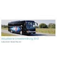 EvoBus GmbH Standort Neu-Ulm, Aktualisierte ...  - Daimler