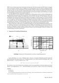 Simulation des Rotor-Stator-Kontaktes im Wälzlager und seine ... - Page 2
