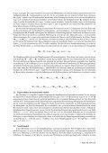 Simulation des Rotor-Stator-Kontaktes im Wälzlager und seine ... - Page 3
