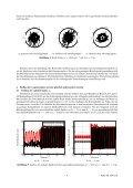 Simulation des Rotor-Stator-Kontaktes im Wälzlager und seine ... - Page 6
