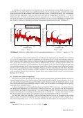 Simulation des Rotor-Stator-Kontaktes im Wälzlager und seine ... - Page 7