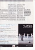 Profil Artikel 29.11.2010 - Page 4