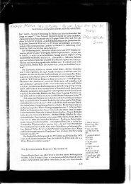 Der Justizskandal Gerszon Kupferblum von Evelyn Adunka