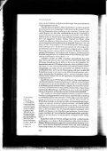 Der Justizskandal Gerszon Kupferblum von Evelyn Adunka - Page 2