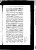Der Justizskandal Gerszon Kupferblum von Evelyn Adunka - Page 3