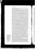 Der Justizskandal Gerszon Kupferblum von Evelyn Adunka - Page 4