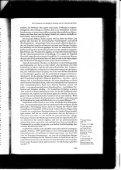 Der Justizskandal Gerszon Kupferblum von Evelyn Adunka - Page 5
