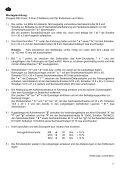 Peugeot 306 Montage- und Betriebsanleitung Montage- og ... - Page 5