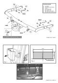 3801 compleet - JY Auto Parts - Page 2