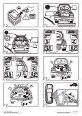 BOSAL-No. 015 - 349 - Page 2