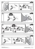 BOSAL-No. 015 - 349 - Page 4