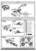 pag 01 Voorblad 13 talen - Page 6