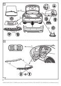 No. 21020520J BMW Einbauanleitung Fitting instructions ... - Page 5