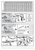 No. 21020520J BMW Einbauanleitung Fitting instructions ... - Page 7