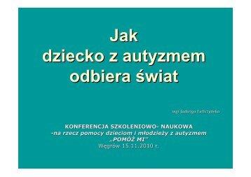 mgr Jadwiga Laliczyńska