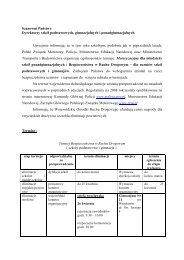 PDFCreator, Job 7 - Kuratorium Oświaty we Wrocławiu