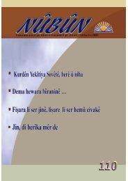 110 (2009) (PDF 4,93 MB)