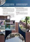 Govaplast palen, planken en platen uit gerecycleerde ... - Enviroplast - Seite 4