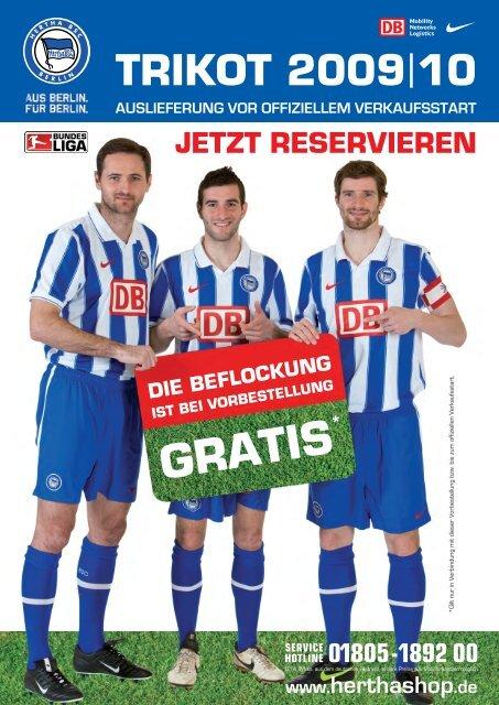 GRATIS - Kurfuerstendamm.de