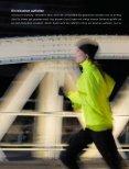 Running - Kurfuerstendamm.de - Seite 3