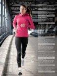 Running - Kurfuerstendamm.de - Seite 6