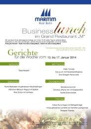 BER_Grill-Event_0213_Layout 1 - Friedrichstrasse.de