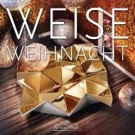 Rosenthal – Weise Weihnacht 2012 - Kurfuerstendamm.de