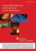 Bad Staffelstein - Kurhotel an der Obermaintherme - Seite 2