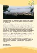 Bad Staffelstein - Kurhotel an der Obermaintherme - Seite 7