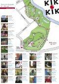 Kunst im Kurpark - Kurpark Malente - Seite 2