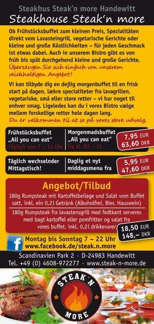 FlEnsburG - PSDB Marketing
