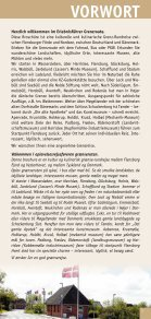 FlEnsburG - PSDB Marketing - Seite 3
