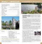 FlEnsburG - PSDB Marketing - Seite 4