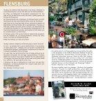 FlEnsburG - PSDB Marketing - Seite 7