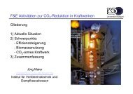 Folien zum Vortrag (PDF, 1,7 MB) - KURS