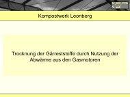 Folien zum Vortrag (PDF, 0,6 MB) - KURS