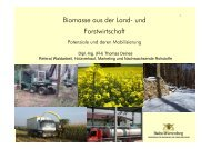 Folien zum Vortrag (PDF 4,2 MB) - KURS
