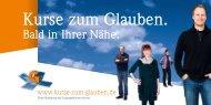 Download als PDF - Kurse-zum-glauben.org