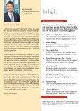 PDF Kursana Magazin 01/13 (3.74 MB ) - Page 2