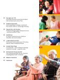 PDF Kursana Magazin 01/13 (3.74 MB ) - Page 4