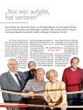PDF Kursana Magazin 01/13 (3.74 MB ) - Page 7